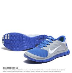 226b0b7427 79 Best Share Nike Free images