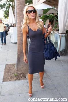 photo gretchen_rossi_from_the_real_housewives_of_orange_county_5357356.jpg