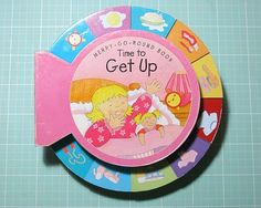 Doodlebug Design Inc Blog: Tutorial: Upcycled Children's Book to Monsterously Cute Mini Album