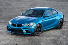 BMW is matchless in its performance Bmw M2, Latest Bmw, Bmw Engines, Automobile, Bmw Series, Series 4, Long Shot, Classic Sports Cars, Top Cars