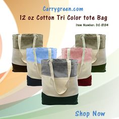 12 oz Cotton Tri Color tote Bag Item Number: DS-8134  #tricolortote #ecofriendlygrocerybags #grocerybags #cottonbags #totebags #cottoncanvasbags #naturalbags #imprintedbags #welcomebags #personalizedbags #weddingbags #carrygreen #carrybags #holidaygiftbag #personalizedgiftbags #holidaygiftideas #holidaysgifts #giftbags #grocerybag #burlapbag #cottonholidaybag #ecofriendlybags #reusablegiftbags #carrygreenbags #greenbags #ecobags #totes #everydaytotes #sturdytotes