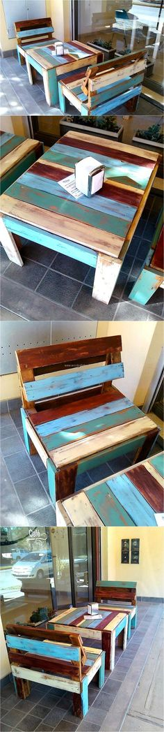 repurposed-wooden-pallet-furniture
