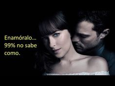 Como enamorar a un hombre- 99% NO LO SABE - YouTube Youtube, Movies, Movie Posters, Kitchen Storage, Storage Ideas, Frases, Love Of My Life, Self Help, Men