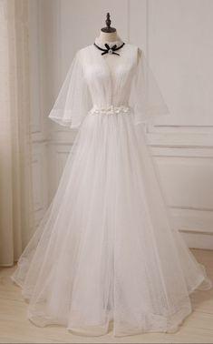 Senior Prom Dresses, Gold Prom Dresses, Prom Dresses For Sale, Flower Dresses, Wedding Party Dresses, Pretty Dresses, Beautiful Dresses, Evening Dresses, Bridesmaid Dresses