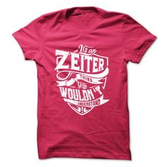 [Best t shirt names] EITER  Discount 5%  EITER  Tshirt Guys Lady Hodie  SHARE and Get Discount Today Order now before we SELL OUT  Camping t shirt