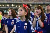 World Cup không chỉ có tiếng cười, niềm vui mà còn mặn mà, nhiều dư vị hơn bởi những giọt nước mắt tiếc nuối của các mỹ nhân.  http://ole.vn/xem-bong-da-truc-tuyen.html http://ole.vn/livescore/ket-qua/ngoai-hang-anh_2.html http://ole.vn/tin-the-thao.html http://xoso.wap.vn/ket-qua-xo-so-mien-bac-xstd.html http://giamcaneva.com   Mỗi trận cầu k...