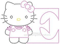 Image result for string art how to make