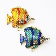 94106fcccea [US $3.90] Merrytown Women Clothing Accessories High Grade Gold Tone # accessories #clothing #gold #grade #high #merrytown #tone #women. Eneive ·  brooches ...