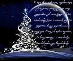 Teksty życzeń Christmas Wishes, Christmas Time, Merry Christmas, Holidays And Events, Scrapbooking, Polish, Hair, Ideas, Madeleine