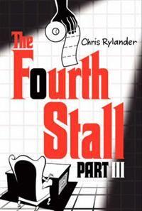 http://www.adlibris.com/se/organisationer/product.aspx?isbn=0062120069 | Titel: The Fourth Stall - Författare: Chris Rylander - ISBN: 0062120069 - Pris: 79 kr