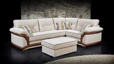 Lebus Erinne Urban Fabric Sofa Suite - , available to buy online or at Choice Furniture Superstore UK on stockist sale price. Get volume - discount with fast and Free Delivery. Sofa Outlet, Urban Fabric, Comfortable Sofa, Furniture Assembly, 2 Seater Sofa, Corner Sofa, Fabric Sofa, Sofas, Upholstery
