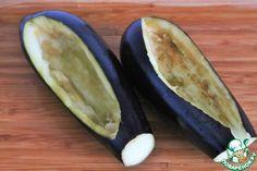 Шашлык в баклажане – кулинарный рецепт Eggplant, Zucchini, Avocado, Fruit, Vegetables, Recipes, Food, Lawyer, Recipies