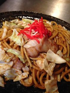 https://www.facebook.com/tensyouya.yakisoba/photos/a.221764188011176.1073741829.180114092176186/309286315925629/?type=1