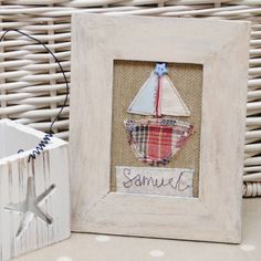 A great personalised gift idea for for boys , and a very good price!