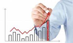 Retos del revenue management para 2018