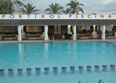 Portixol – Palma de Mallorca / 24 Hours / Mallorca-Hotel-Empfehlung auf www.reisenundwellness.com