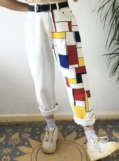 Retro Outfits, Mode Outfits, Vintage Outfits, Casual Outfits, Hippie Outfits, Diy Fashion, Ideias Fashion, Fashion Outfits, Fashion Design