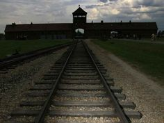 Shocking' Holocaust Study Claims Nazis Killed Up To 20 Million People