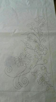 Marvelous Crewel Embroidery Long Short Soft Shading In Colors Ideas. Enchanting Crewel Embroidery Long Short Soft Shading In Colors Ideas. Crewel Embroidery Kits, Embroidery Needles, Hand Embroidery Patterns, Silk Ribbon Embroidery, Machine Embroidery, Local Embroidery, Embroidery Store, Embroidery Letters, Embroidery Supplies