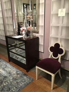 Decoratorsu0027 Show House 2017 U2014 Veronica Bradley Interiors