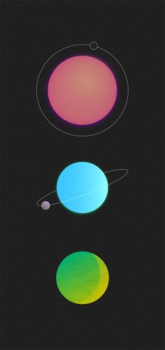 Planets  www.imptwitch.com