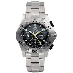 TAG Heuer Men's CN211A.BA0353 Automatic Bracelet Watch (Watch)  http://www.amazon.com/dp/B000H8BNYM/?tag=iphonreplacem-20  B000H8BNYM