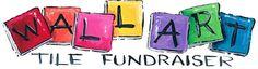 using art for fundraisers logo Fundraisers, Fundraising Events, Logo, Art, Art Background, Logos, Kunst, Performing Arts, Environmental Print