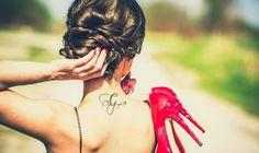 How+to+Choose+Beautiful+Simple,+Minimalist+