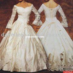http://www.bizrice.com/upload/20120217/WR0158_Beaded_Lace_Long_Sleeve_Wedding_Gowns.jpg
