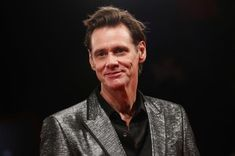 Jim Carrey Dismissed From Girlfriend's Wrongful Death Lawsuit May Cathriona White rest in peace. https://www.hotnewhiphop.com/jim-carrey-dismissed-from-girlfriends-wrongful-death-lawsuit-news.43224.html Go to So... http://drwong.live/article/jim-carrey-dismissed-from-girlfriends-wrongful-death-lawsuit-news-43224-html/
