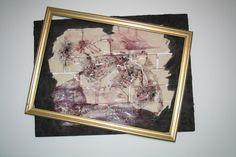 Kunstwork Frame, Painting, Home Decor, Art, Picture Frame, Art Background, Decoration Home, Room Decor, Painting Art