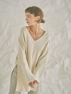 Minimal Fashion, Fashion 2020, Fasion, Spring Fashion, Knitting, My Style, Casual, Pajamas, Outfits