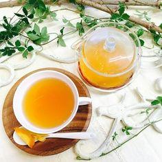 紅茶種類も豊富でかなりの評判!