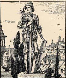 Printul fericit - Poveste de Oscar Wilde (I) - Povești pentru copii și părinți