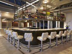 Fiola Mare Bar