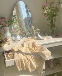 boho home decor Room Ideas Bedroom, Bedroom Inspo, Zen Bedroom Decor, Decor Room, Dream Rooms, Dream Bedroom, Fairytale Bedroom, My New Room, My Room