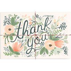 Graphic Design - Graphic Design Ideas  - 10 Beautiful Thank You Cards   Graphic Design Ideas :     – Picture :     – Description  10 Beautiful Thank You Cards  -Read More –