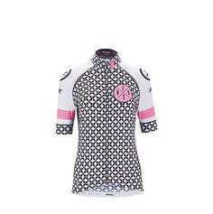 Women's+Cycle+LTD+Jersey+|+Zoot+Sports
