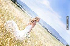 Amazing! - bride  |  jennifer bagwell photography & meghan wiesman photography | CHECK OUT MORE IDEAS AT WEDDINGPINS.NET | #weddings #rustic #rusticwedding #rusticweddings #weddingplanning #coolideas #events #forweddings #vintage #romance #beauty #planners #weddingdecor #vintagewedding #eventplanners #weddingornaments #weddingcake #brides #grooms #weddinginvitations