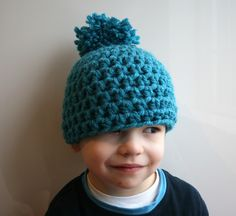 images of crochet hats | How to Make Crochet Hats with Free Crochet Hat Patterns