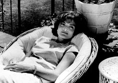 Jacqueline Kennedy book, 'Historic Conversations,' reveals candid first lady - The Washington Post