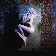 Death By Rock And Roll is the new album by The Pretty Reckless Pretty Reckless, Latest Albums, Apple Music, New Music, The Borrowers, Rock And Roll, Highlights, Death, Songs