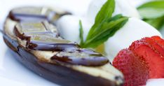 Lidl, Panna Cotta, Pudding, Ethnic Recipes, Desserts, Food, Tailgate Desserts, Dulce De Leche, Deserts