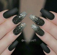 Hallowen Nails (14)