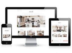 Swank Review - StudioPress