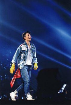 Lee Donghae, Yesung, Super Junior Donghae, Dong Hae, Last Man Standing, Reality Tv Shows, Korean Artist, Asian Boys, Korean Singer