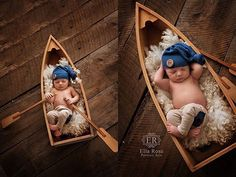 Newborn Photography Hats For Girls Newborn Photography Wrap Set Foto Newborn, Newborn Baby Photos, Newborn Shoot, Newborn Photo Props, Newborn Pictures, Baby Boy Newborn, Baby Boys, Newborn Photography Poses, Newborn Baby Photography