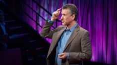Daniel Levitin: How to stay calm when you know you'll be stressed | TED Talk | TED.com