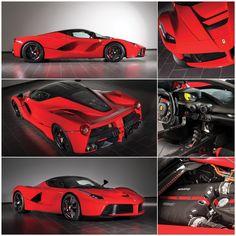Ferrari Car, Koenigsegg, Aston Martin, Bugatti, Muscle Cars, Luxury Cars, Super Cars, Racing, Bike