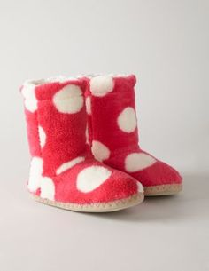 Baby boots :)